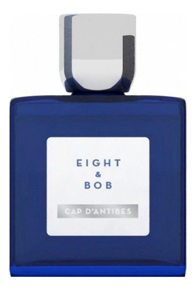 Купить Cap D'Antibes: парфюмерная вода 30мл, Eight & Bob