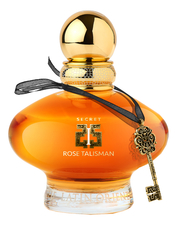 Eisenberg Rose Talisman Secret I