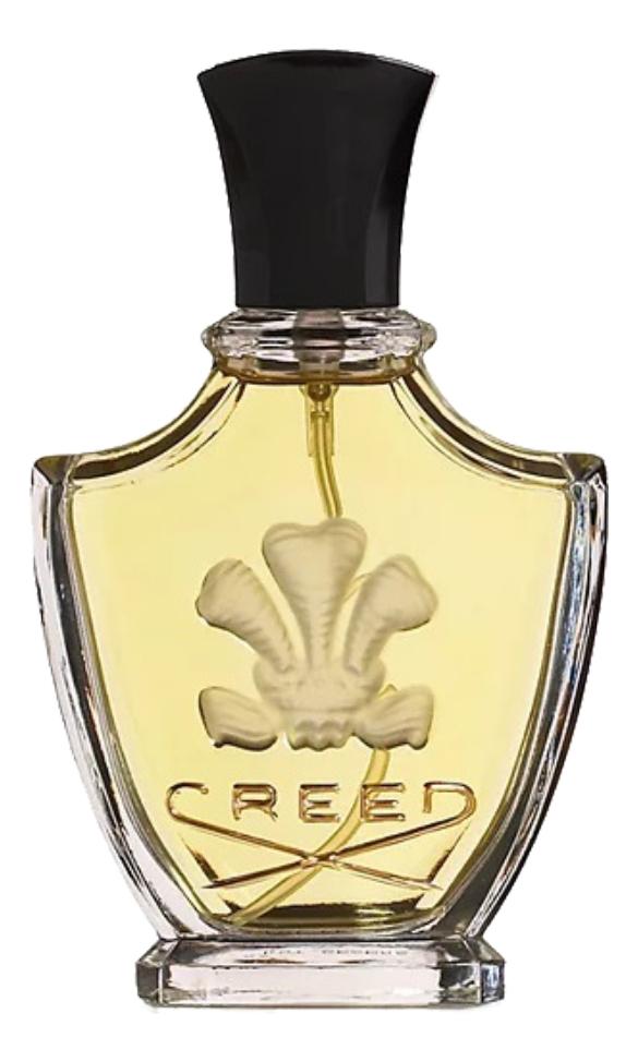 Creed Vanisia: парфюмерная вода 75мл тестер недорого