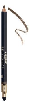 Контурный карандаш-каял для глаз Pencil For Eyes 1,06г: Mocha Silk