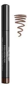 Водостойкие тени-карандаш для век Eyeshadow Pen 1,4г: Brown Cinnamon