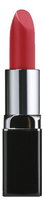 Губная помада с кремовой текстурой Sensual Lipstick Creamy 4г: C141 Passion Red фото