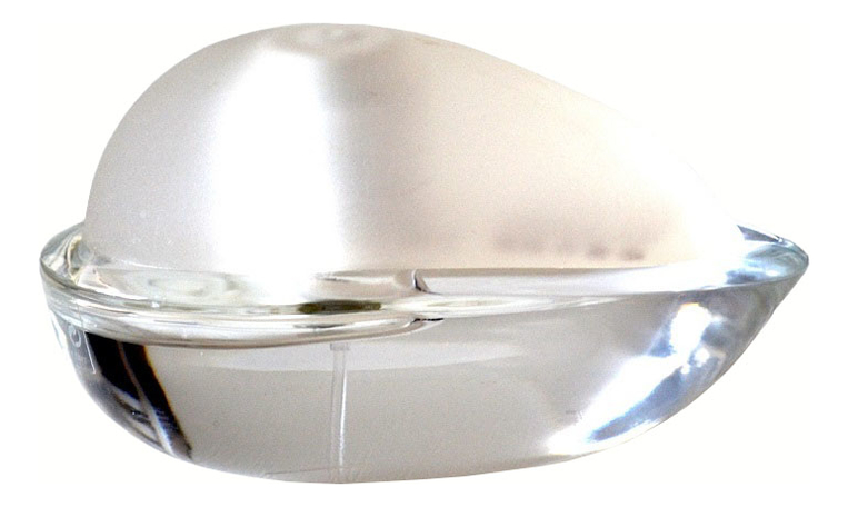 Tan Giudicelli Annam: туалетная вода 3мл