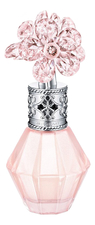 Jill Stuart Crystal Bloom Blessed Love