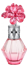 Jill Stuart Crystal Bloom Promised Love
