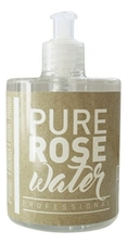 Beauty Image Розовая вода для тела Pure Rose Water 270мл
