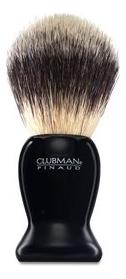Помазок для бритья Shave Brush (синтетические волокна) недорого