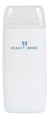 Купить Нагреватель-аппликатор для кассет с воском системы Roll-On 1шт, Beauty Image