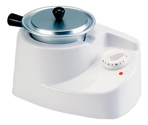 Многофункциональный нагреватель для воска, парафина и парафанго 1шт
