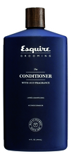 CHI Кондиционер для волос Esquire The Conditioner With Oud Fragrance