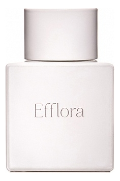 Odin Efflora: парфюмерная вода 2мл