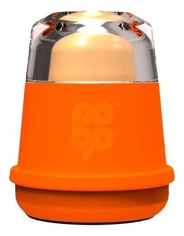 Купить Бальзам для губ Pogo 4, 25г: Абрикос и персик, Eco Lips