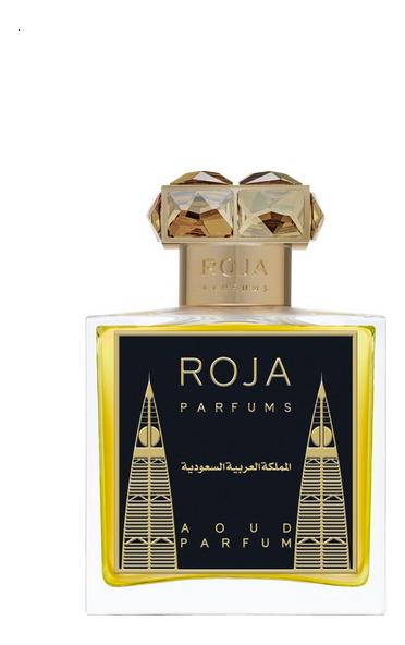 Roja Dove Kingdom Of Saudi Arabia: духи 50мл