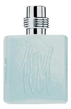 Cerruti 1881 summer fragrance pour homme купить элитный мужской парфюм в Москве, оригинальные духи класса люкс для мужчин по лучшей цене, смотреть фото и отзывы на Randewoo.ru
