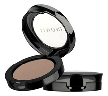 Limoni Скульптурирующая пудра для лица Face Sculpt Powder 3,5г