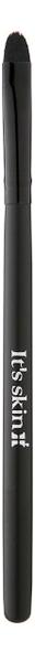 Фото - Кисть для подводки Gel Eyeliner Brush трафарет для нанесения подводки eyeliner designer