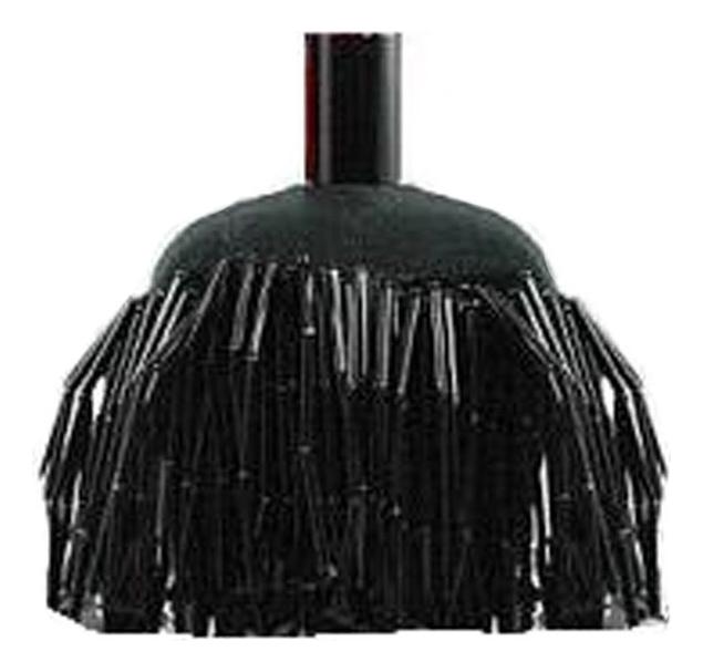 Beady Monster: парфюмерная вода 2мл, Comme des Garcons  - Купить
