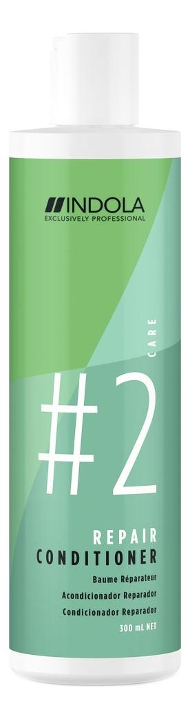 Фото - Восстанавливающий кондиционер для волос Innova Repair Conditioner: Кондиционер 300мл восстанавливающий кондиционер для волос sp repair conditioner кондиционер 1000мл