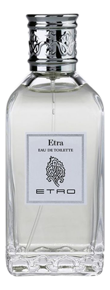 Фото - Etro Etra Etro: туалетная вода 100мл тестер etro et002awtdr82