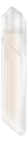 KKW Fragrance Crystal Gardenia Citrus: духи 75мл