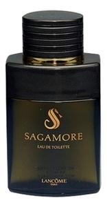 Sagamore Винтаж: туалетная вода 125мл woman i туалетная вода 125мл
