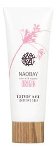 Восстанавливающая маска для лица Origin Recovery Mask Sensitive Skin 75мл naobay hydraplus cream