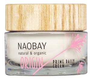 Дневной крем для лица Origin Prime Daily Cream 50мл naobay hydraplus cream