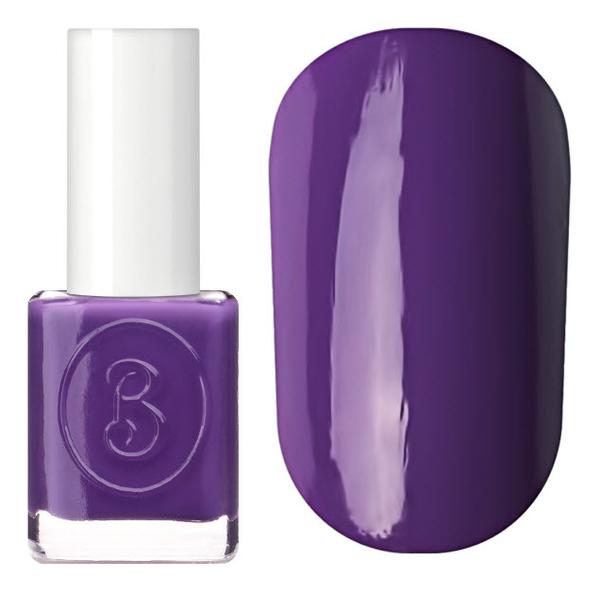 Дышащий лак для ногтей Classic 15мл: 19 Lilac недорого