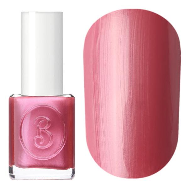 Дышащий лак для ногтей Classic 15мл: 29 Ambrosian Rose