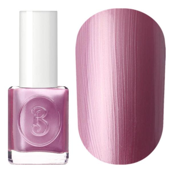 Дышащий лак для ногтей Classic 15мл: 30 Pink Pearls дышащий лак для ногтей classic 15мл 34 diamond field