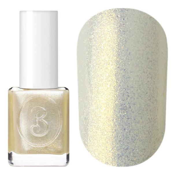 Дышащий лак для ногтей Classic 15мл: 33 Golden Mirage фото