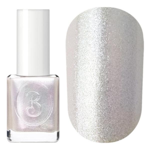 Купить Дышащий лак для ногтей Classic 15мл: 34 Diamond Field, BERENICE