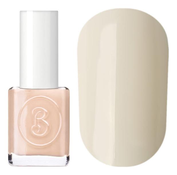 Купить Дышащий лак для ногтей Classic 15мл: 35 Beige French, BERENICE