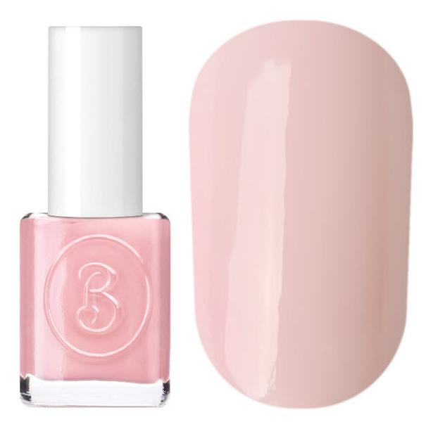 Купить Дышащий лак для ногтей Classic 15мл: 36 Pink French, BERENICE