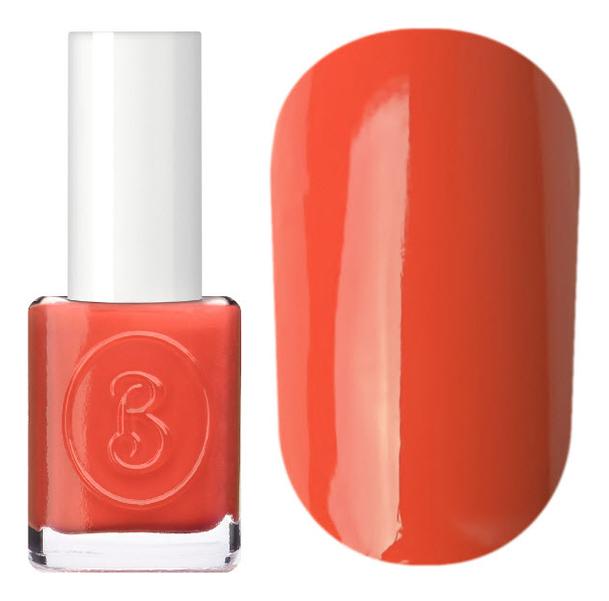 Фото - Дышащий лак для ногтей Dance Color 15мл: 53 Red Fox лак для ногтей 15мл 082 red kiss