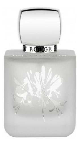 Купить Rouge Bunny Rouge Vespers: парфюмерная вода 15мл