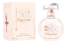 Repetto Eau De Toilette Valentine's Day Limited Edition