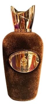 Xerjoff Sospiro Diapason: парфюмерная вода 100мл тестер