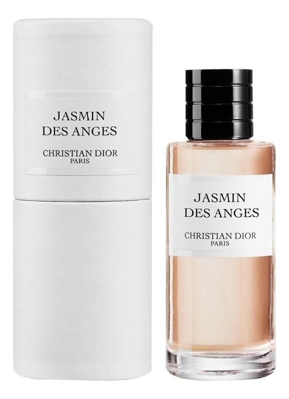 Фото - Jasmin Des Anges: парфюмерная вода 125мл парфюмерная вода creed jasmin imperatrice eugenie 75 мл