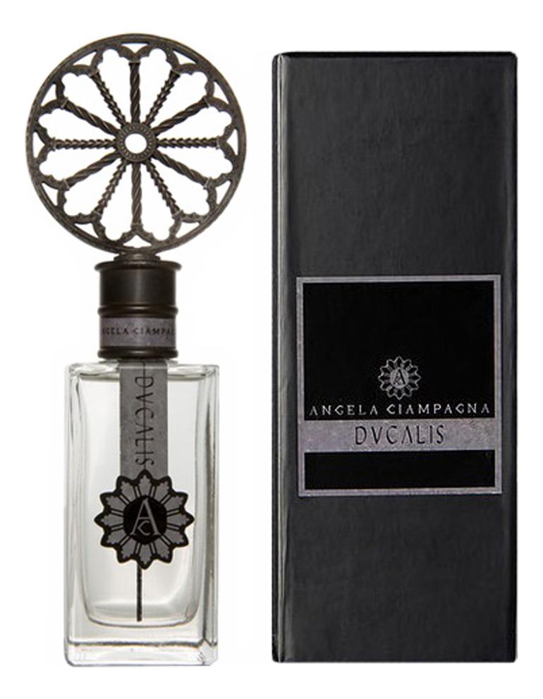 Angela Ciampagna Ducalis: парфюмерная вода 100мл