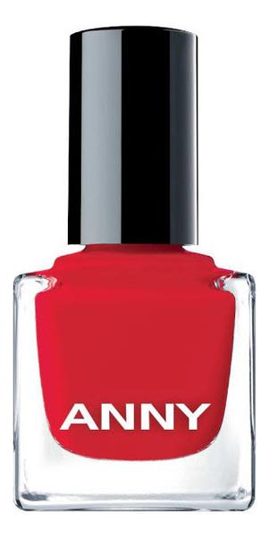 Лак для ногтей парфюмерный Perfume Polish 15мл: 090.50 Anny No. 1 лак для ногтей anny anny an042lwhdj52