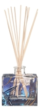 Yankee Candle Ароматический диффузор Reed Diffuser Midsummer's Night