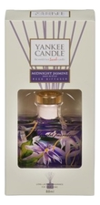 Yankee Candle Ароматический диффузор Reed Diffuser Midnight Jasmine