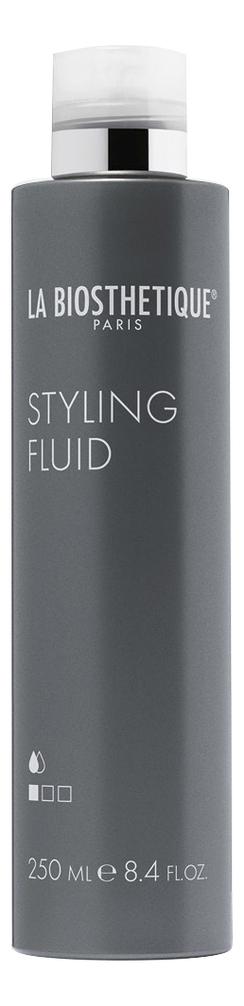 Купить Флюид для укладки волос Styling Fluid 250мл, La Biosthetique