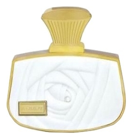 Купить Belle: парфюмерная вода 3мл, Al Haramain Perfumes