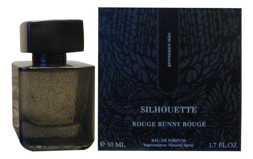 Купить Rouge Bunny Rouge Silhouette: парфюмерная вода 50мл