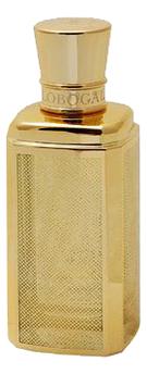 Lobogal Pour Elle: парфюмерная вода 100мл тестер loris azzaro azzaro pour elle туалетные духи тестер 75 мл