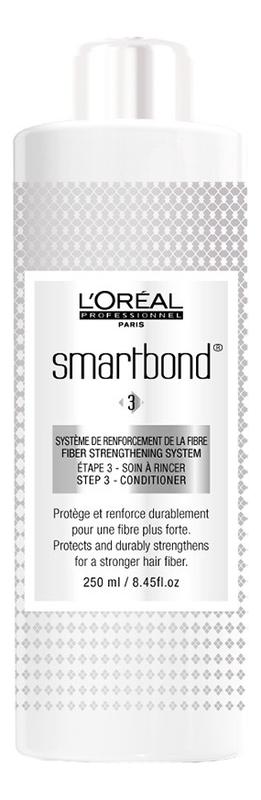 Кондиционер для волос Smartbond Step 3 Conditioner 250мл