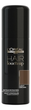 L'oreal Консилер для волос Hair Touch Up 75мл