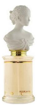 Купить MDCI Parfums Vepres Siciliennes: парфюмерная вода 75мл (люкс-флакон)